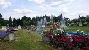Churpfalzpark_150712_015